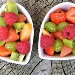 Nahrungsergänzung von yoyosan – was ist wichtig?