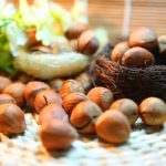 Was ist Molkenprotein? Die Vorteile und Gefahren, so ein Ernährungsberater